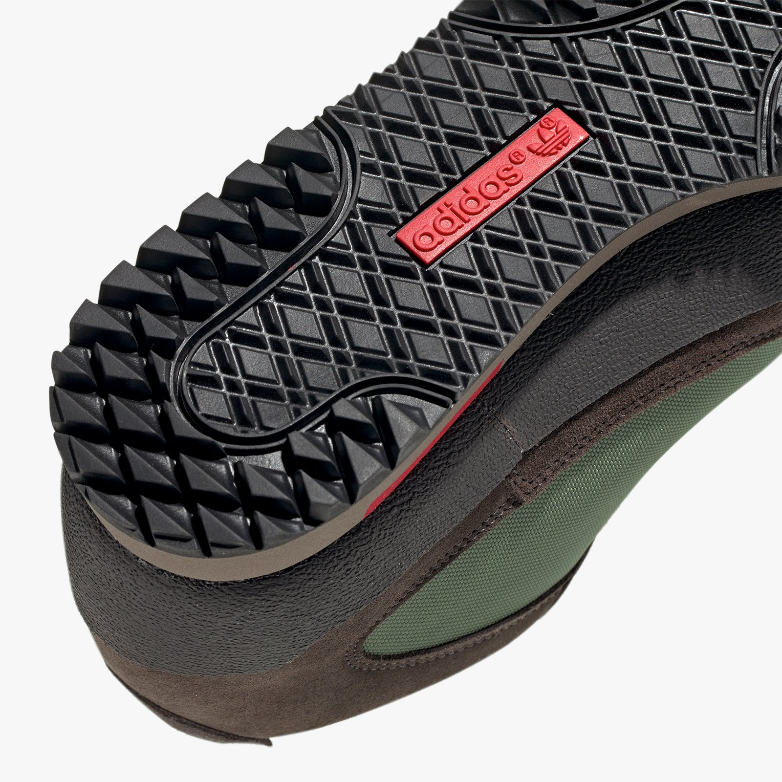 adidas Winterhill - Ef1157