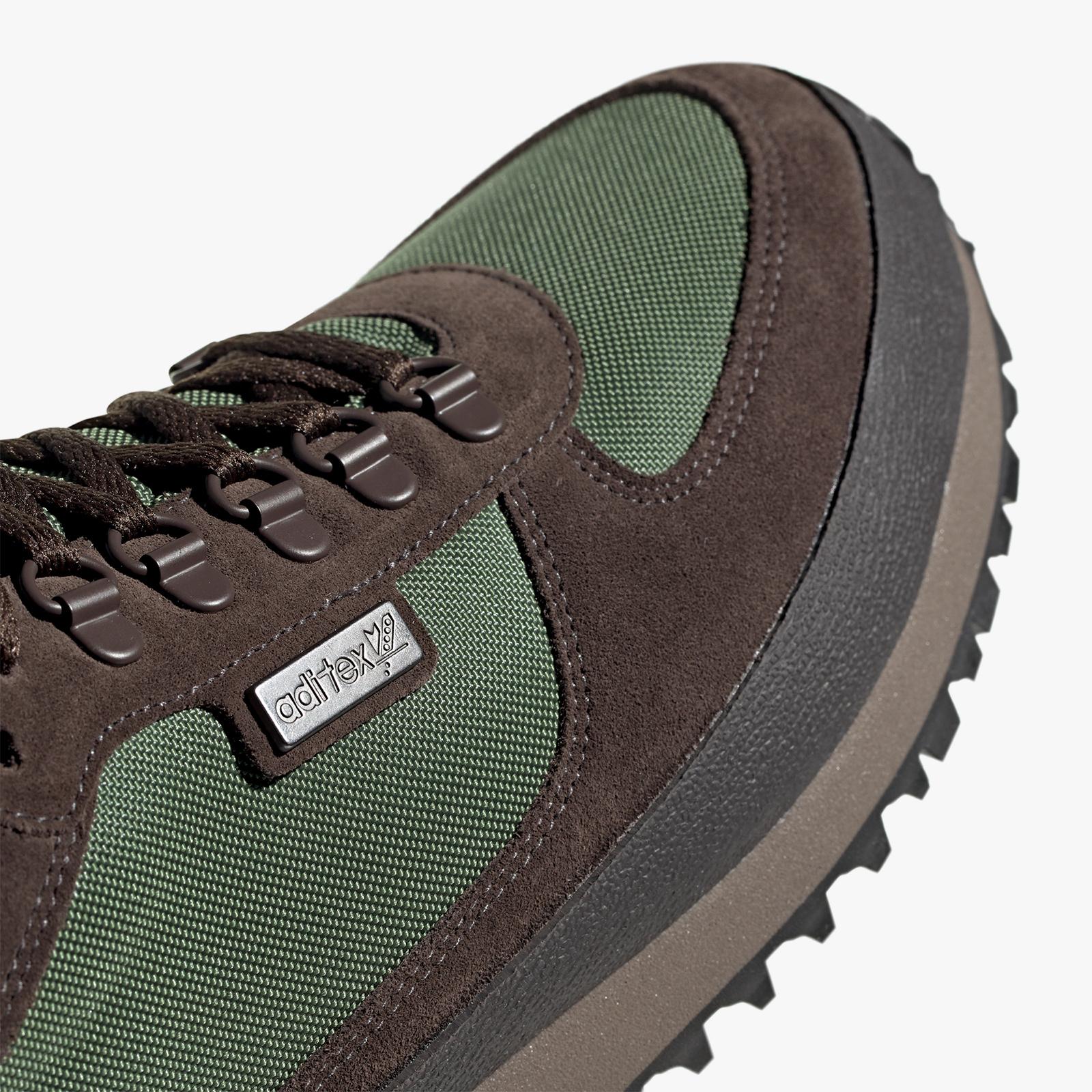 adidas Winterhill Ef1157 Sneakersnstuff I Sneakers