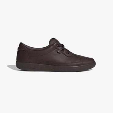 Sneakersnstuff | sneakers & streetwear online since 1999