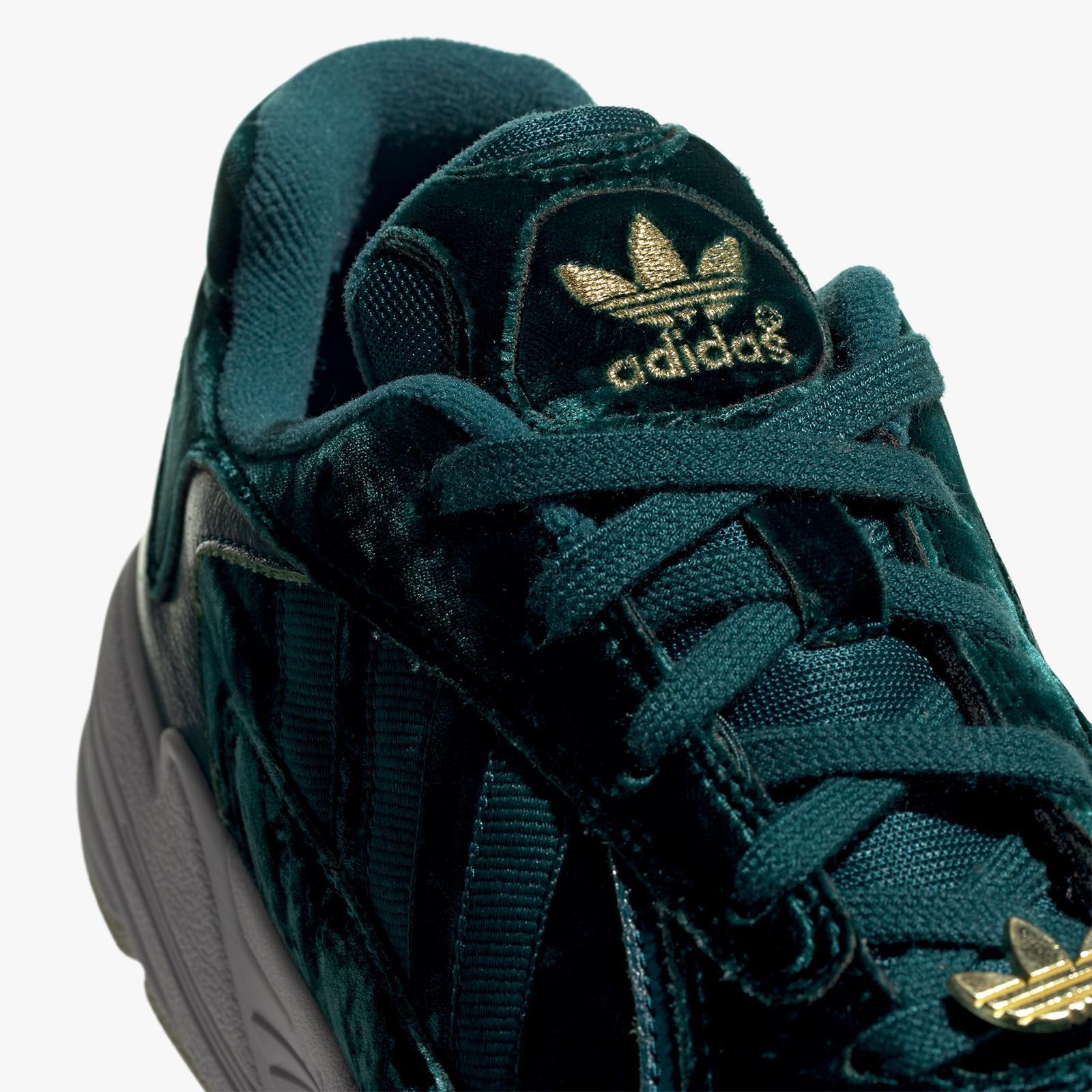 adidas yung 1 41