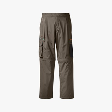 Sonicdrive Pant