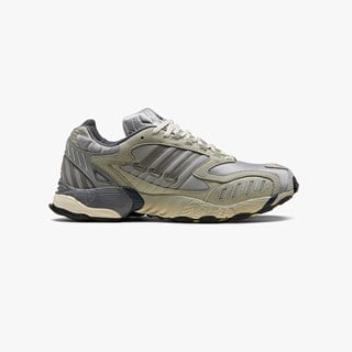adidas Consortium Torsion TRDC x Norse Projects