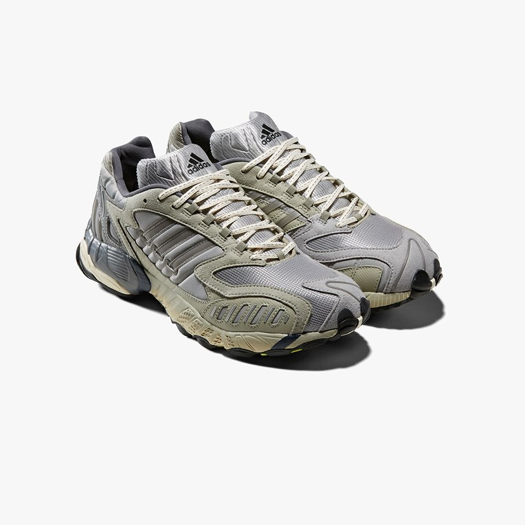 adidas Consortium Torsion TRDC x Norse Projects - 2