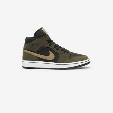 watch 58039 65e48 Sneakersnstuff | sneakers & streetwear online since 1999