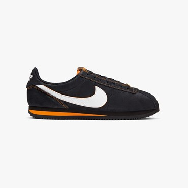 Cortez Basic Leather SE