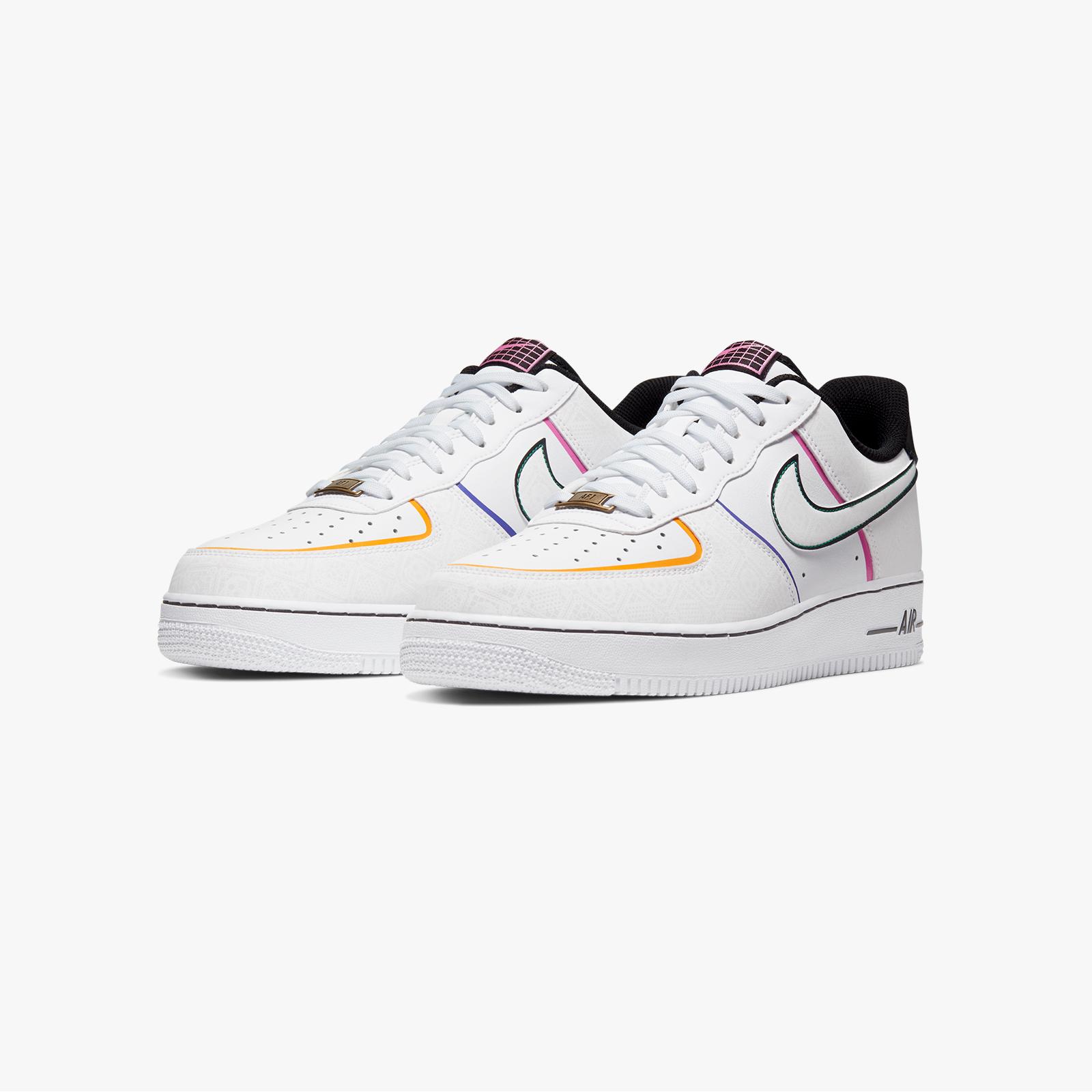 Nike Air Force 1 07 Premium - Ct1138
