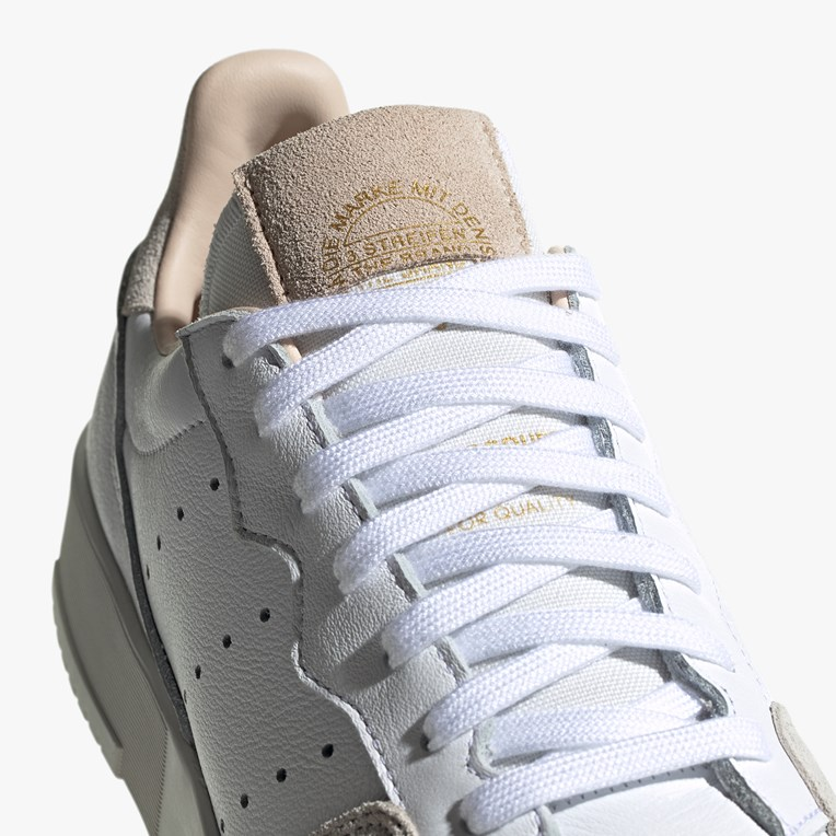 adidas Originals Supercourt - 5