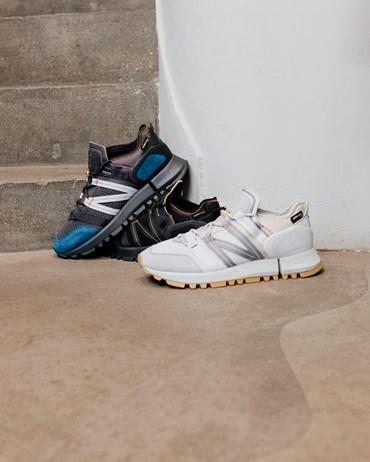 Adidas Stan Smith Wit Special Edition Schoenen Winkel