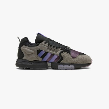 outlet store autumn shoes authorized site adidas pour homme - Sneakersnstuff | sneakers & streetwear ...