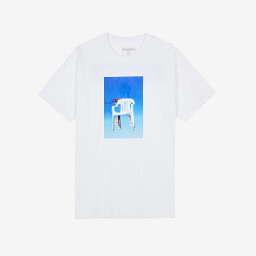 Chair T-Shirt