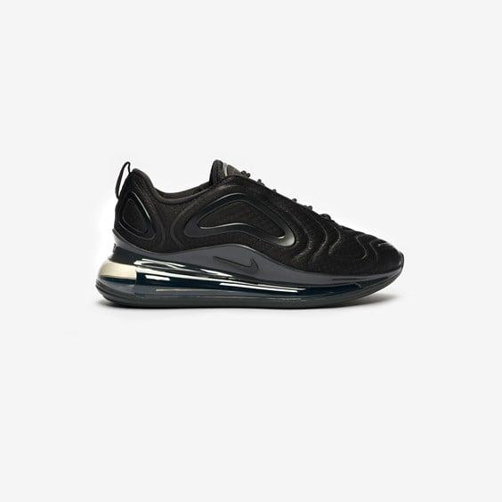 Sneaker Nike Nike Wmns Air Max 720