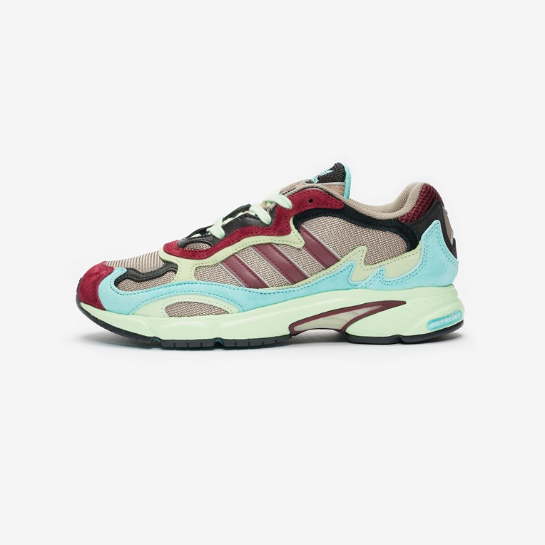 adidas Originals Temper Run - 4