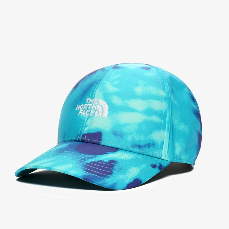 The North Face SNS Logo Hat