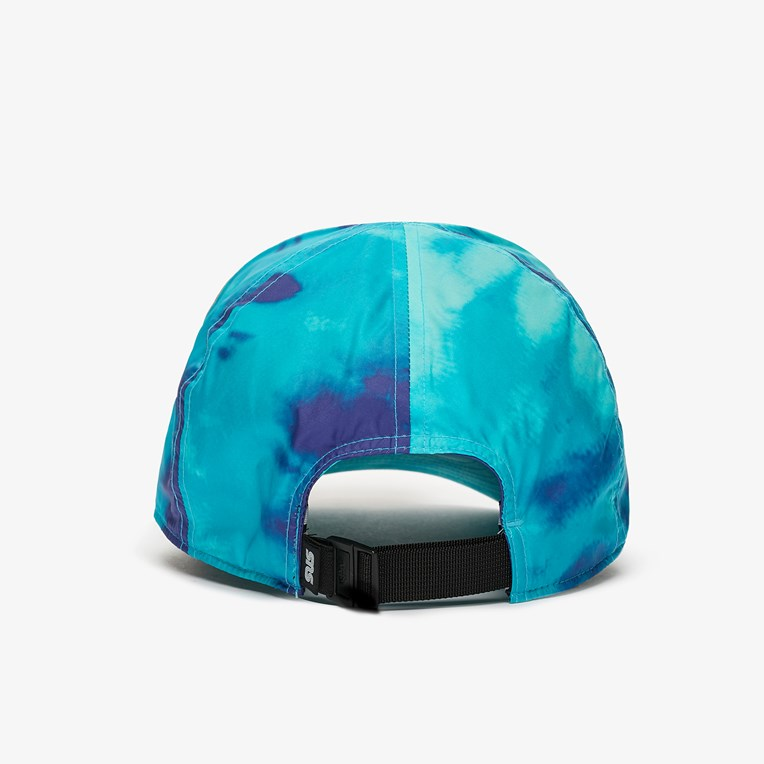 The North Face SNS Logo Hat - 2