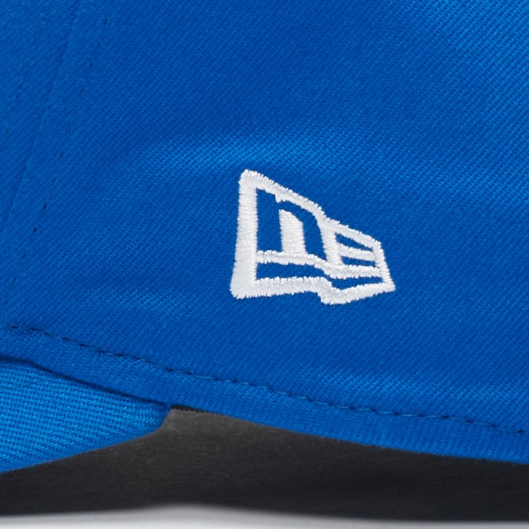 New Era Chomolungma Base Camp Stretch Snap - 5