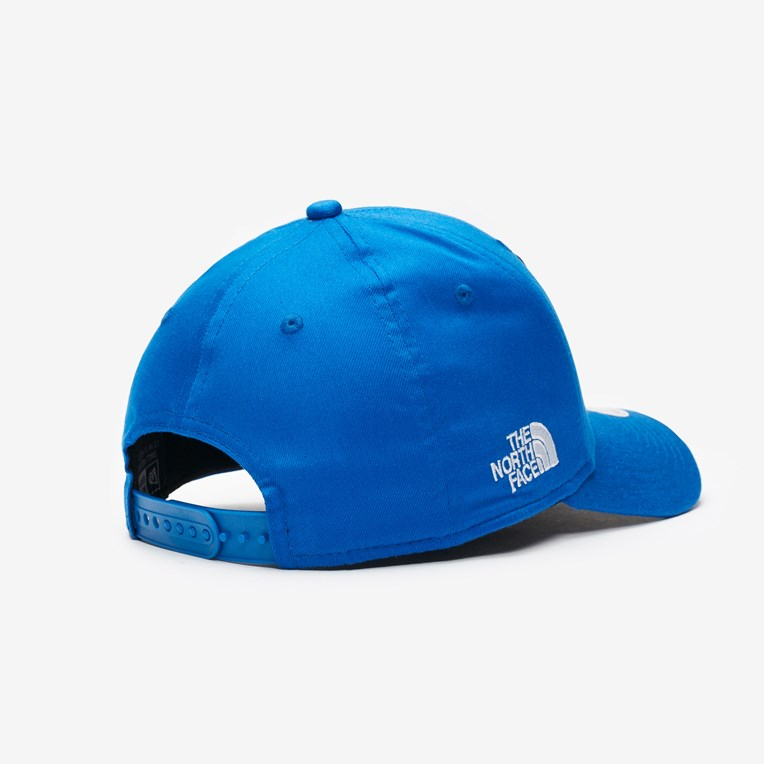 New Era Chomolungma Base Camp Stretch Snap - 2