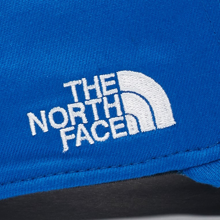 New Era Chomolungma Base Camp Stretch Snap - 6