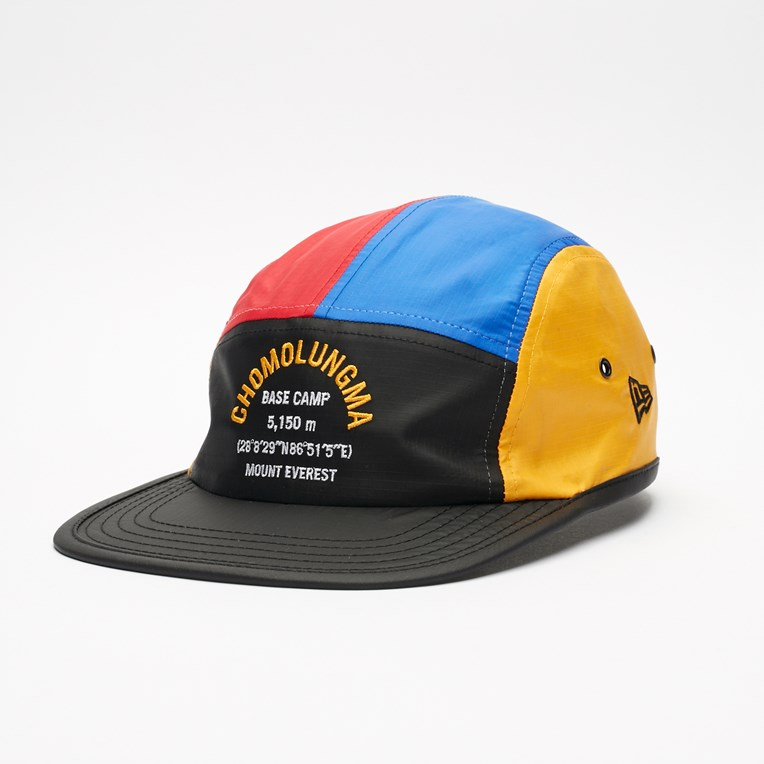 New Era 9Twenty FDR
