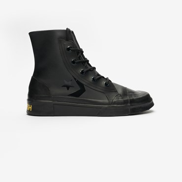 Pro Leather Hi x Ambush