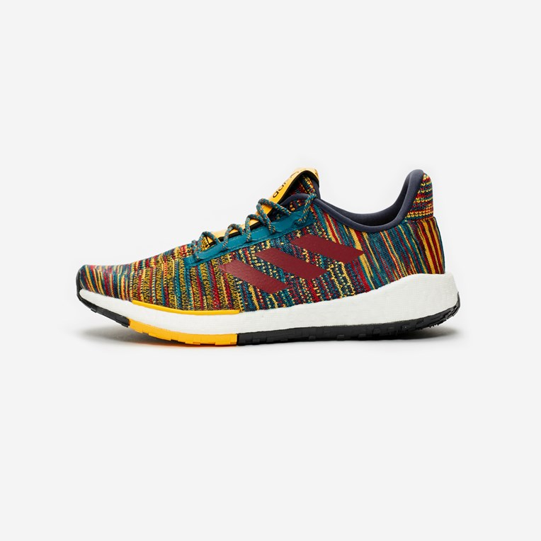 adidas Performance PulseBoost HD x Missoni - 4