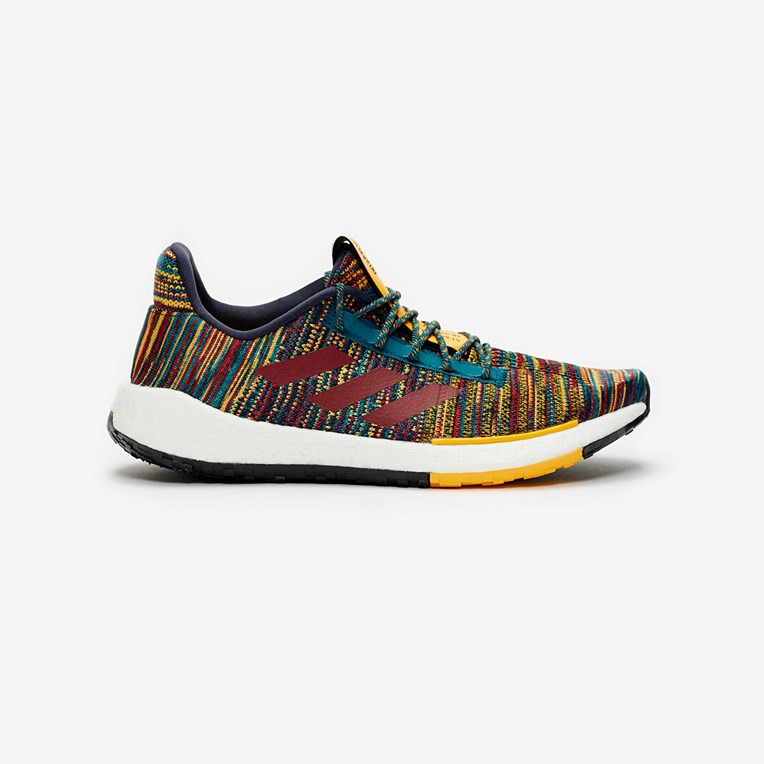 adidas Performance PulseBoost HD x Missoni