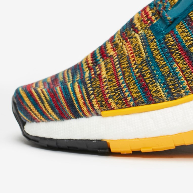 adidas Performance PulseBoost HD x Missoni - 6