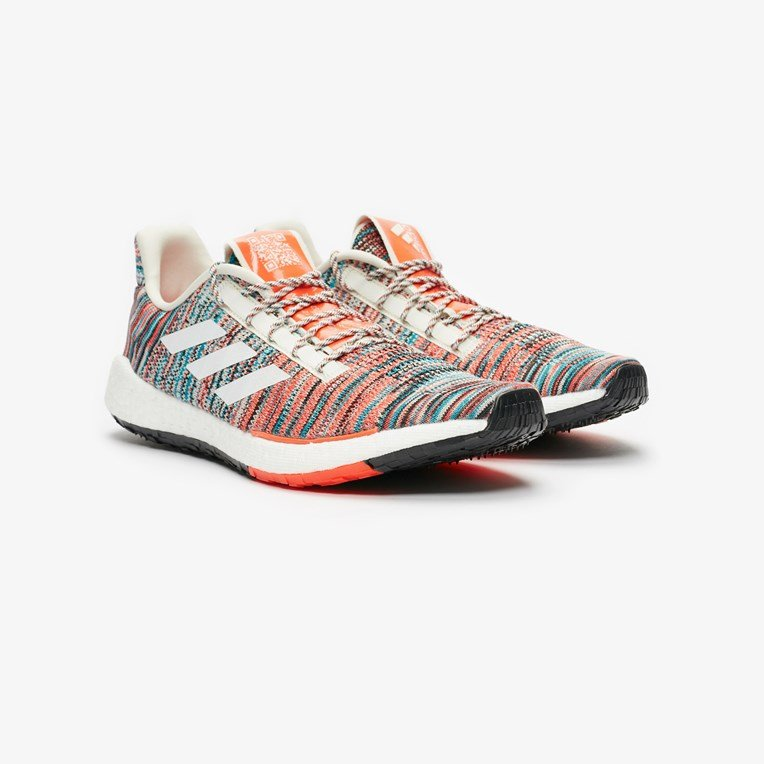 adidas Performance PulseBoost HD x Missoni - 2