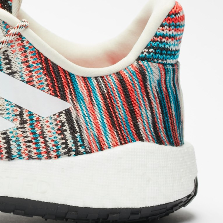 adidas Performance PulseBoost HD x Missoni - 7
