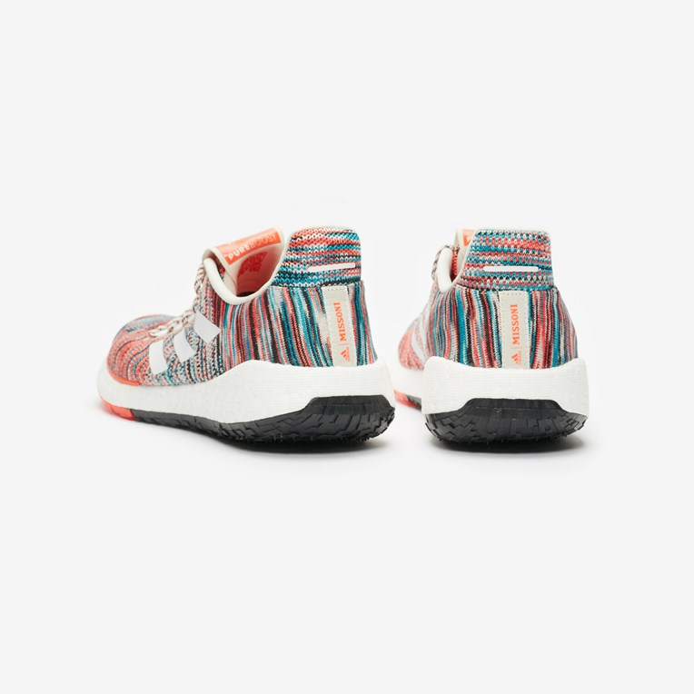 adidas Performance PulseBoost HD x Missoni - 3