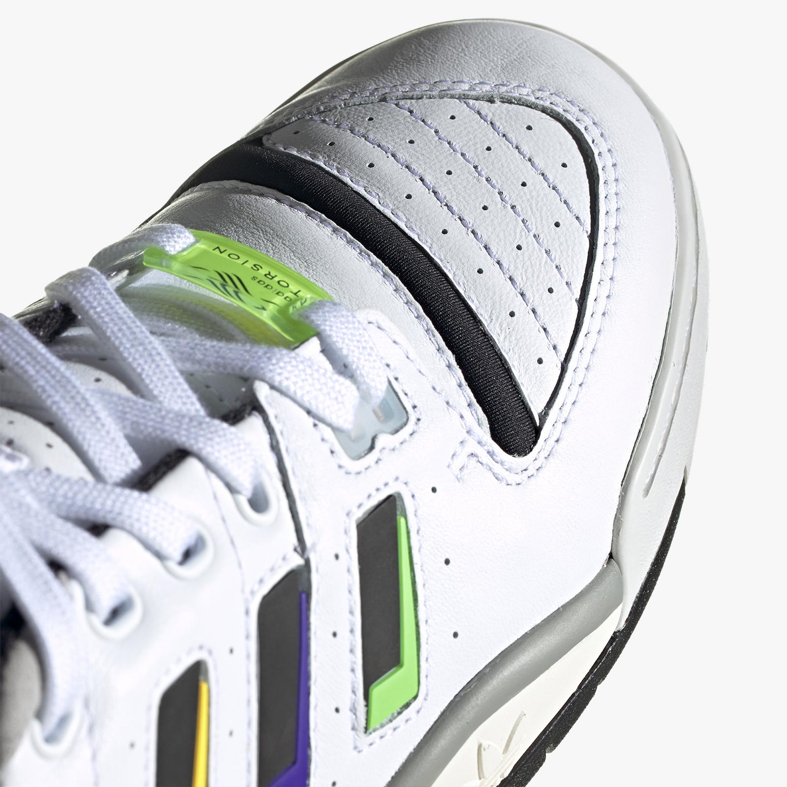 adidas Torsion Comp Ee7376 Sneakersnstuff | sneakers