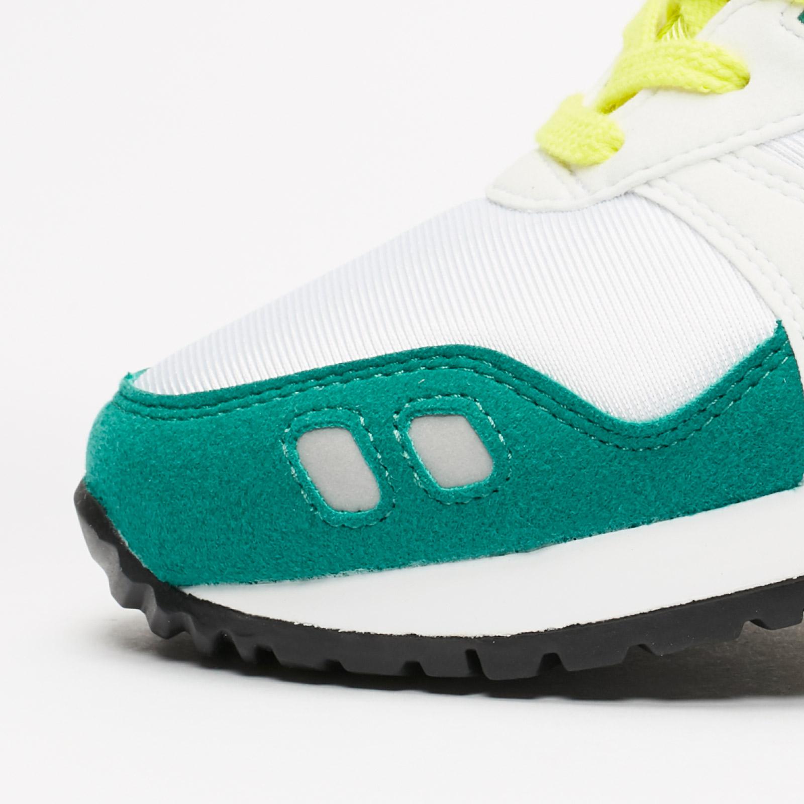 asics schoenen aanbieding