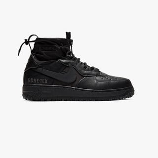 Nike Sportswear Air Force 1 Winter GTX