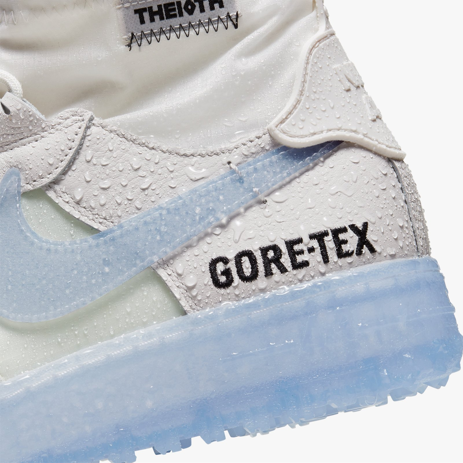 Nike Force Cq7211 Sneakersnstuff Winter 1 Air GTX 002 f7b6Ygyv
