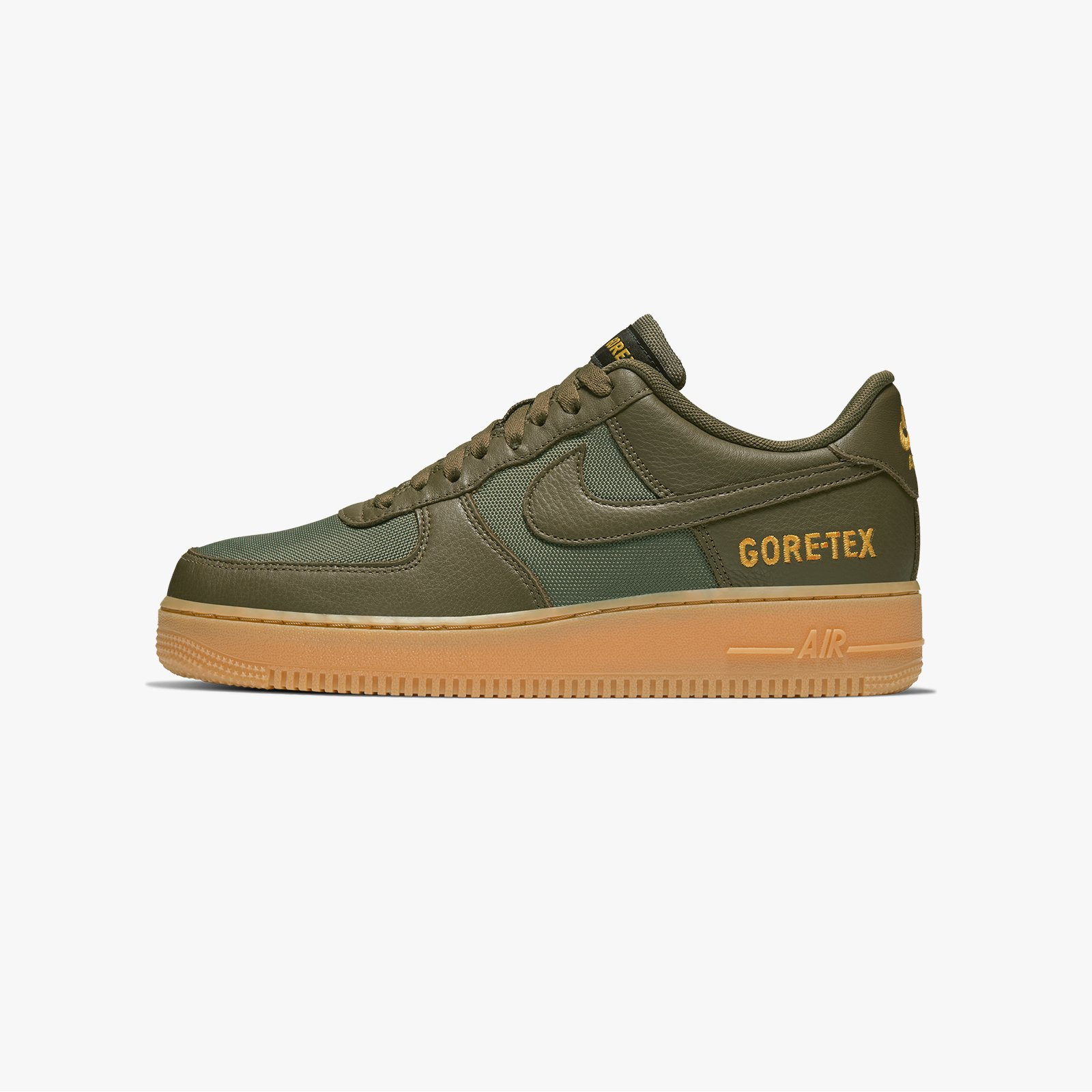 Nike Air Force 1 GTX Ck2630 200 Sneakersnstuff