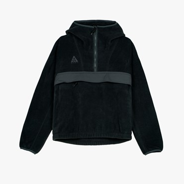 Wmns ACG Fleece Anorak