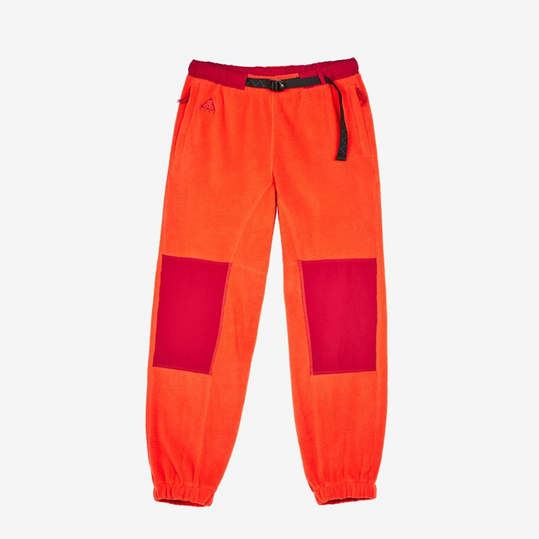 Nike ACG Wmns ACG M.Fleece Trail Pant