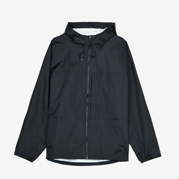ACG 2.5L Packable Jacket