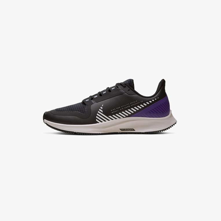 Nike Running Wmns Air Zoom Pegasus 36 Shield - 3