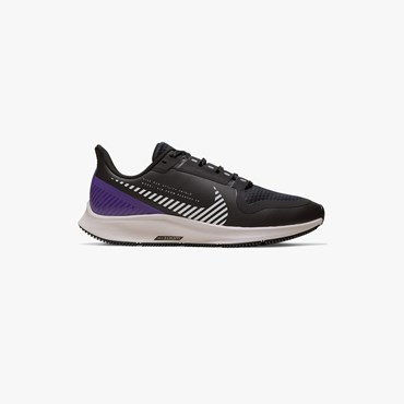 Wmns Air Zoom Pegasus 36 Shield