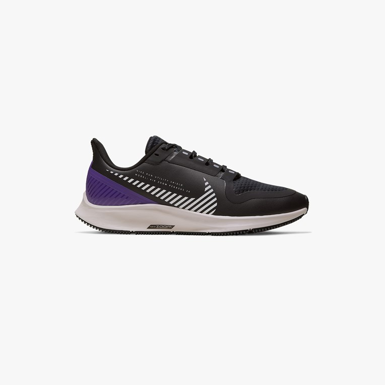 Nike Running Wmns Air Zoom Pegasus 36 Shield