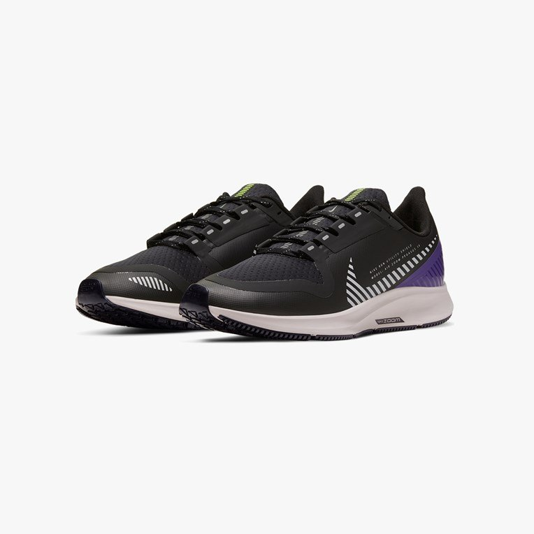 Nike Running Wmns Air Zoom Pegasus 36 Shield - 2