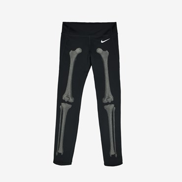 Wmns Skeleton Tight