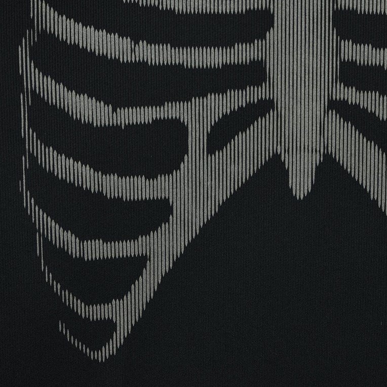 NikeLab Wmns Skeleton LS Top - 2
