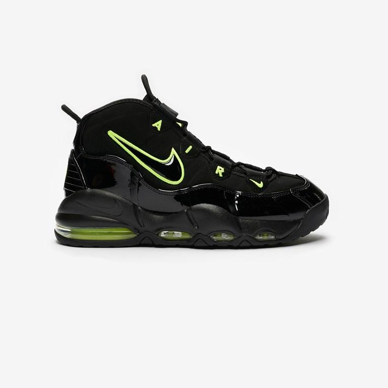 Nike Sportswear Air Max 97 Herren Sneaker Bunt | Online