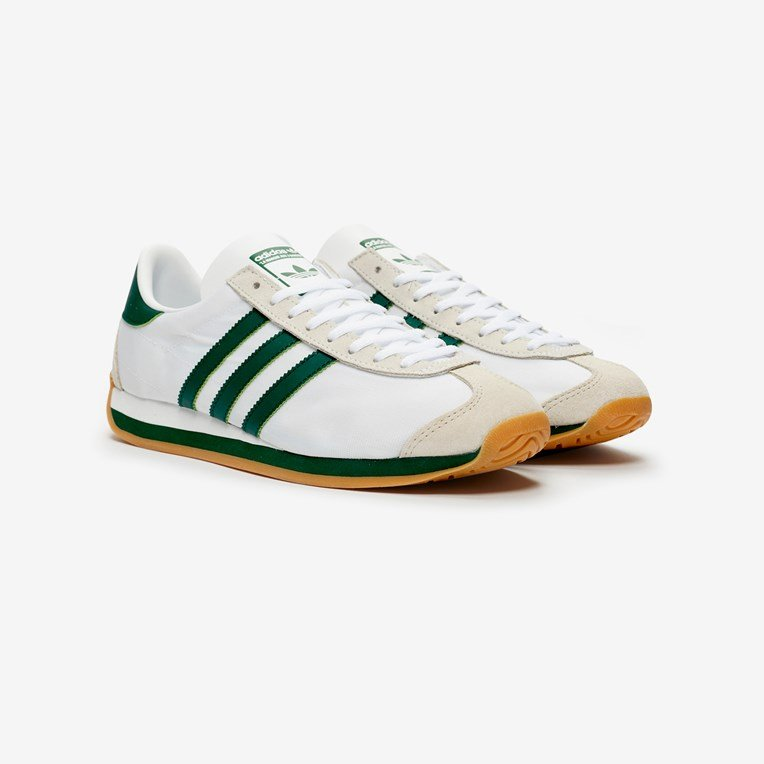 adidas Originals Country OG - 2