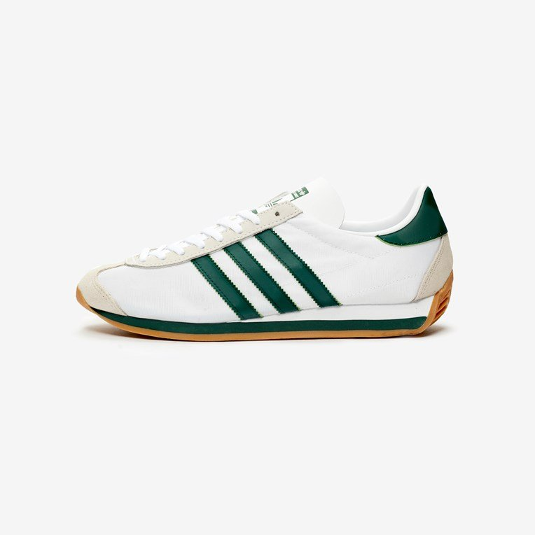 adidas Originals Country OG - 4
