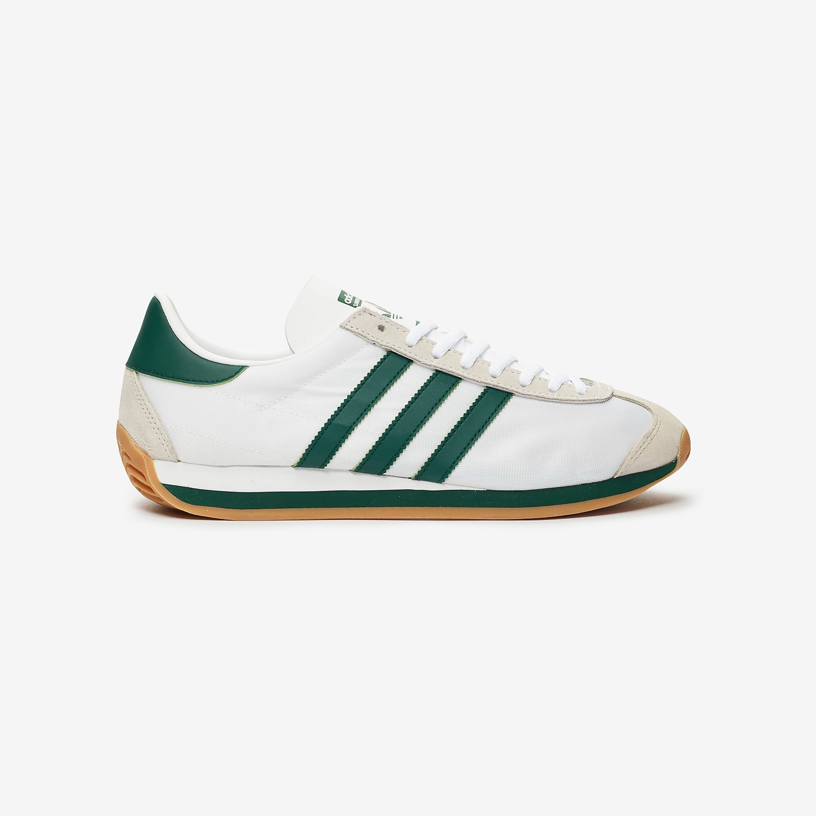 adidas Country OG - Ee5745 - SNS | sneakers & streetwear online ...