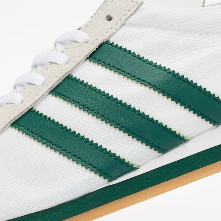 adidas Originals Country OG - 6