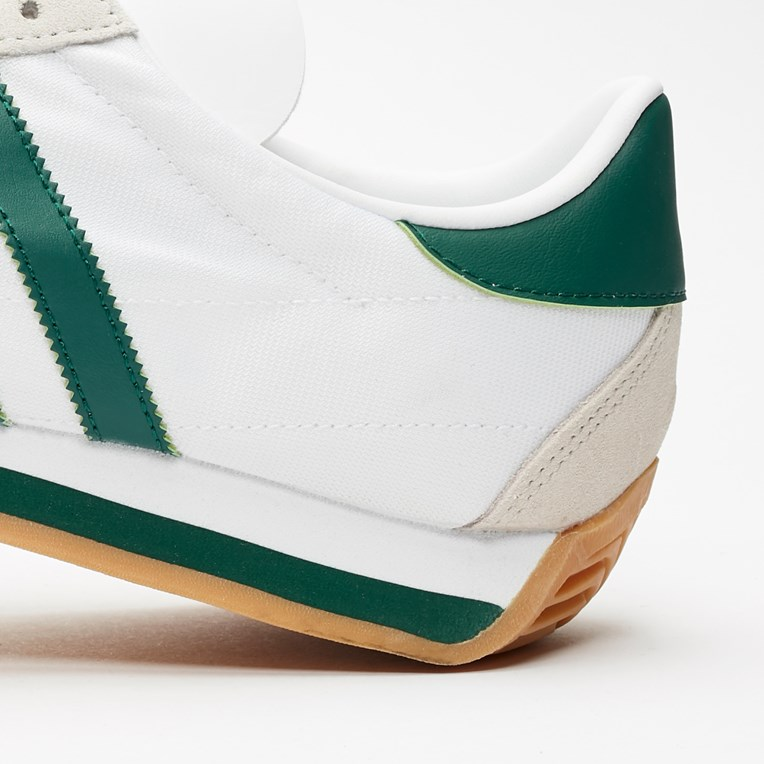adidas Originals Country OG - 7