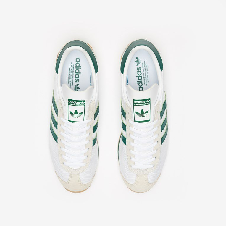 adidas Originals Country OG - 8